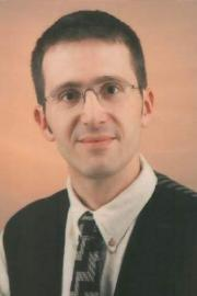 Dr. Thomas Bergholz